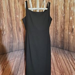Ralph Lauren Dress Sz 10